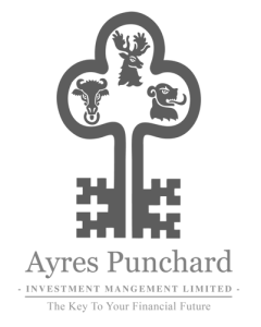 Ayres-Punchard-Logo-Just-Key-Transparent