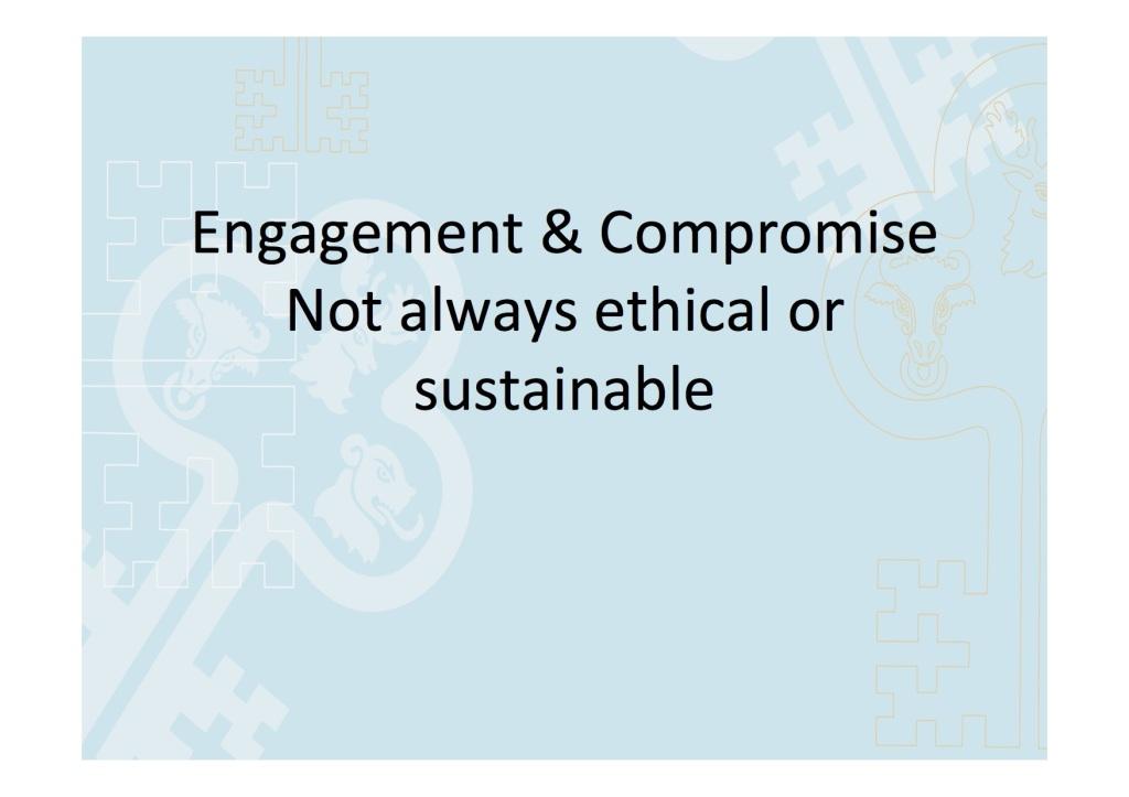 ESC Slide 12